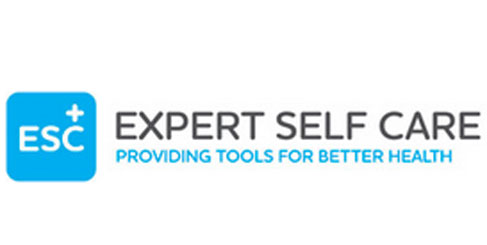 Expert Self Care logo