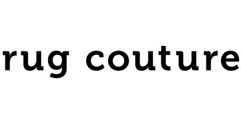 Rug Couture logo