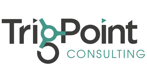 TrigPoint Consulting logo